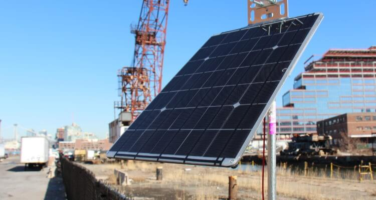 Estimating Solar Charge Time For Batteries Voltaic Systems Blog