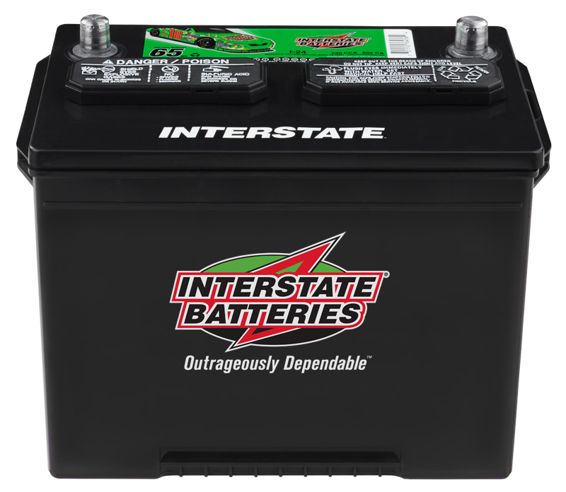 Choosing A Lead Acid Battery For Solar Charging Voltaic